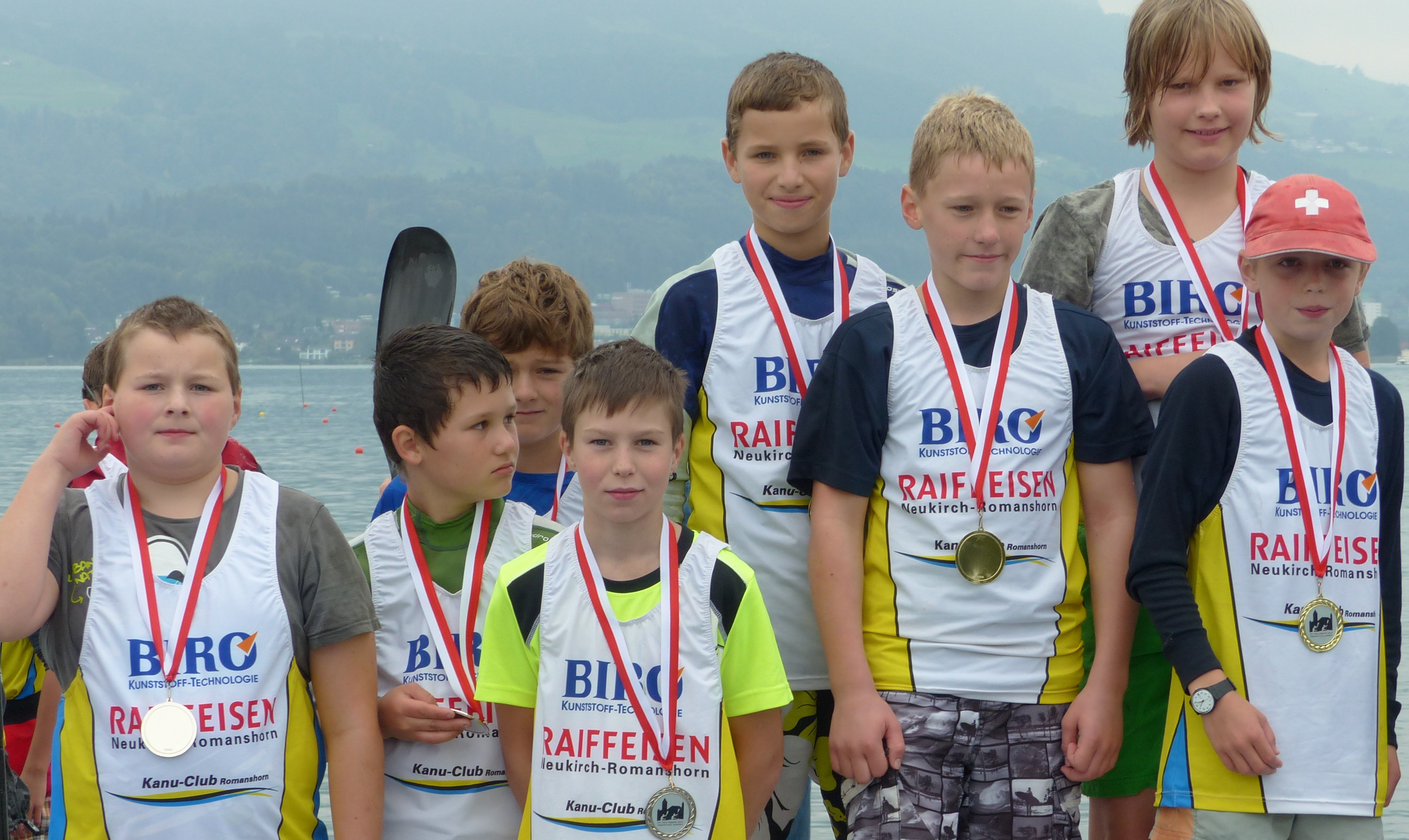150926-27_Int_u_SM_Rapperswil_014