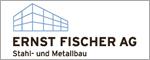 Logo EFAG