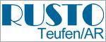 Logo Rusto