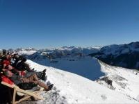 skiweekend-11-48.jpg